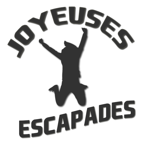 Joyeuses Escapades